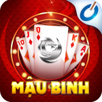 Ongame Mậu Binh (game bài)  4.0.3.8 (Mod)