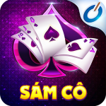 Ongame Sám cô – Xì tố Poker 7 lá  4.0.3.8 (Mod)