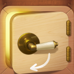 Open Puzzle Box 1.0.13 (Mod)
