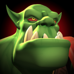 Orc Dungeon  1.1.68 (Mod)