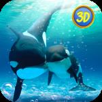 Orca Family Simulator 1.2 (Mod)