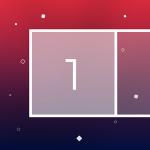 Orixo 5.0.0 (Mod)