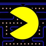 PAC-MAN 9.2.3(Mod)