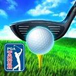 PGA TOUR Golf Shootout 2.3.3 (Mod)
