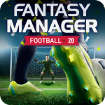 PRO Soccer Cup 2020 Manager 8.51.572 (Mod)