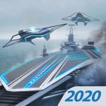 Pacific Warships World of Naval PvP Warfare  1.0.44 (Mod)