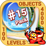 Pack 15 – 10 in 1 Hidden Object Games by PlayHOG 88.8.8.8 (Mod)