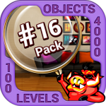 Pack 16 – 10 in 1 Hidden Object Games by PlayHOG 75.0.5 (Mod)