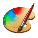 Paint Joy – Color & Draw 1.4.3  (Mod)