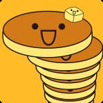 Pancake Tower 3.0A (Mod)