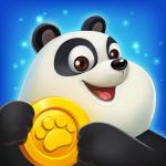Panda Cube Smash 1.0.120 (Mod)