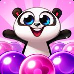 Panda Pop! Bubble Shooter Saga | Blast Bubbles 8.9.101 (Mod)