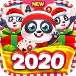 Panda Solitaire K 1.1.36 (Mod)