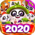 Panda Solitaire Match 1.2.25 (Mod)