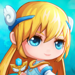 Pandora Hunter : เกมกระดาน x นักล่าสมบัติ 1.4.4 (Mod)