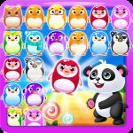 Penguin Bubble Story 1.0.9 (Mod)