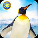 Penguin Family Simulator: Antarctic Quest 1.1 (Mod)