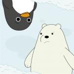 Penguins & Polar Bears – Arcade Shooter Mini game 1.3.5 (Mod)