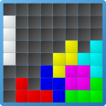 Pentix 1.1.1  (Mod)