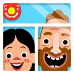 Pepi House Happy Family  1.1.06 (Mod)