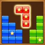 Perfect Block Puzzle  21.0802.00 (Mod)