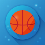 Perfect Dunk 3D 2.0.11 (Mod)