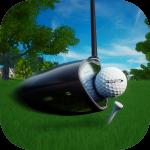 Perfect Swing Golf  1.576 (Mod)