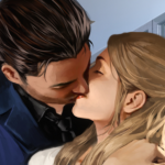 Perfume of Love – Romance Stories with Choices  2.7.1 (Mod)