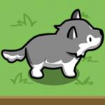 Pet Idle 1.51  (Mod)