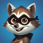 Pet Master  0.5.62 (Mod)