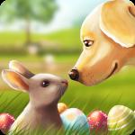 Pet World – My animal shelter – take care of them 5.6.6 (Mod)