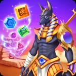 Pharaoh Jewels Crush 1.3 (Mod)
