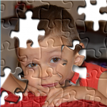 PhotoPuzzle with your photos 1.2.4 (Mod)
