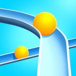 Physics Puzzle Idle 2.2 (Mod)