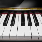 Piano Free – Keyboard with Magic Tiles Music Games 1.60 (Mod)