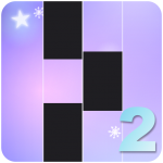 Piano Magic Tiles Pop Music 2 1.0.27 (Mod)