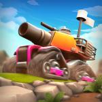Pico Tanks: Multiplayer Mayhem 40.3.0  (Mod)