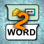 Word Search  4.5.1 (Mod)