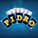 Pidro Multiplayer Card Game 2.1.3 (Mod)