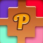 Pieces 2.9.5 (Mod)