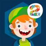 Pikku Kakkosen Eskari 1.1.2 (Mod)
