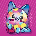 Pikmi Pops! 1.1.2 (Mod)