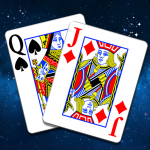 Pinochle 1.50  (Mod)