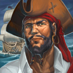 Pirate Clan Treasure of the Seven Seas  Additional Information  Category:  Free Role Playing GAME  Latest Version:  3.19.0  Publish Date:  2020-11-24  Uploaded by:  Hà Trần  Available on:  Requirements:  Android 4.4+  Report:  Flag as inappropriate (Mod)