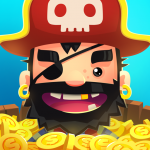 Pirate Kings™️  8.2.3 (Mod)