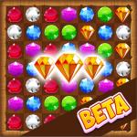 Pirate Treasures New (Beta) 2.0.0.90 (Mod)