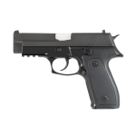 Pistol simulator  2.10 (Mod)