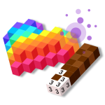 Pixel Land 1.1.25 (Mod)