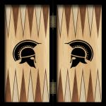 Plakoto – Tapa – Mahbuse 12.8.0 (Mod)