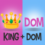 Plexiword Fun Word Guessing Games, Brain Thinking  1.1.10.2 (Mod)
